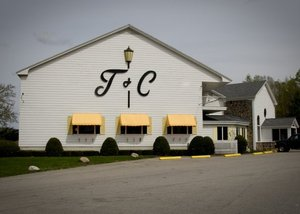 Town Country Motor Inn Gorham Nh See Discounts