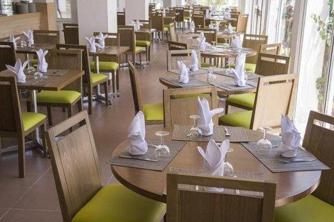 Palm Beach Club Hammamet - Restaurant
