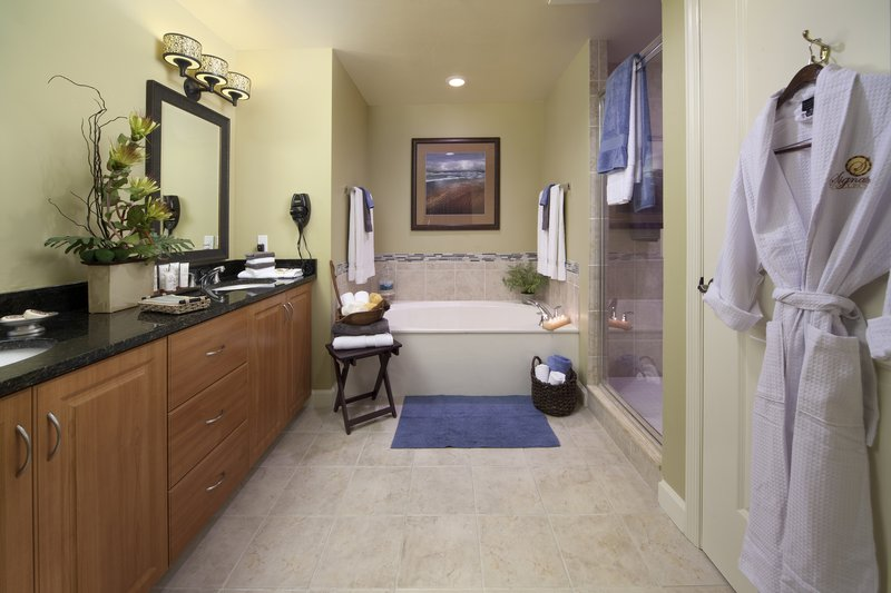 Holiday Inn Club Vacations MARCO ISLAND - SUNSET COVE RST - Marco Island, FL