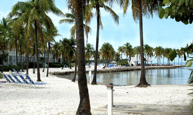 Tranquility Bay Beach House Resort - Marathon, FL