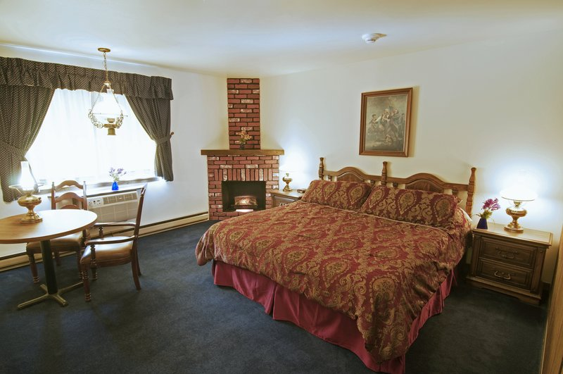 America's Best Value Inn - La Crosse, WI