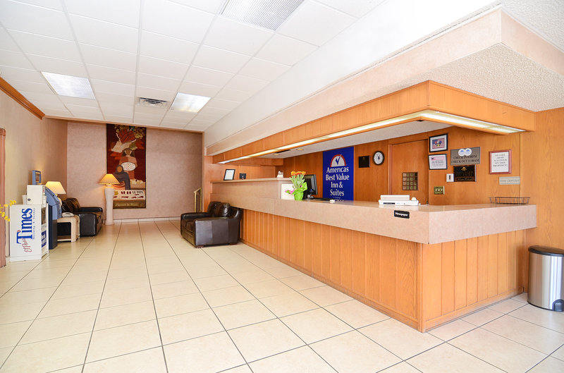Mesa Inn Hotel In El Paso Tx 79902 Citysearch