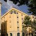 Abba Rambla hotel