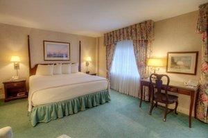 Hotels Near Va Hospital Ann Arbor Mi