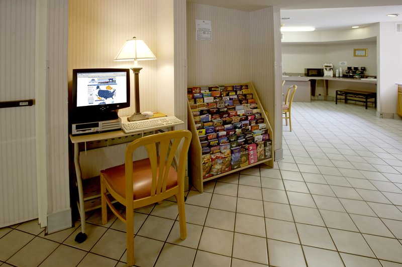 Hyatt House Dallas Addison In Addison Tx 75001 Citysearch
