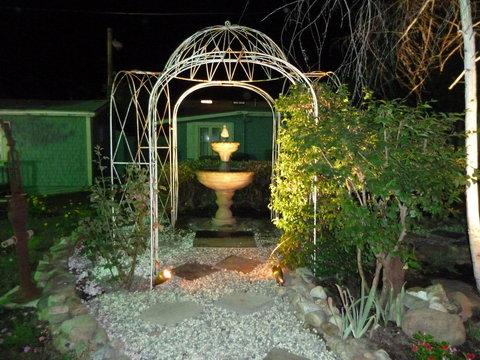 Americas Best Value Inn - Fountain