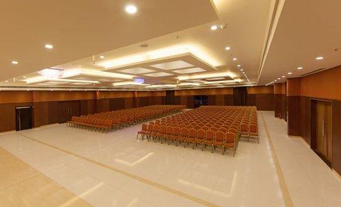 Fortune Select Grand Ridge - Banquet hall