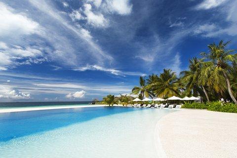 Velassaru Maldives - Velassaru