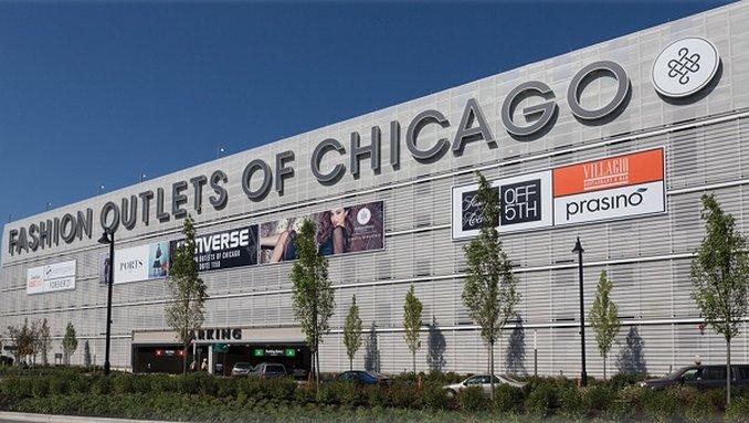 Holiday Inn Chicago O'Hare Area Otros