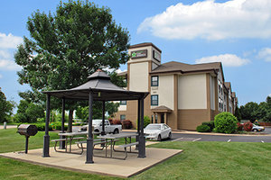 Other - Extended Stay America Hotel O'Fallon
