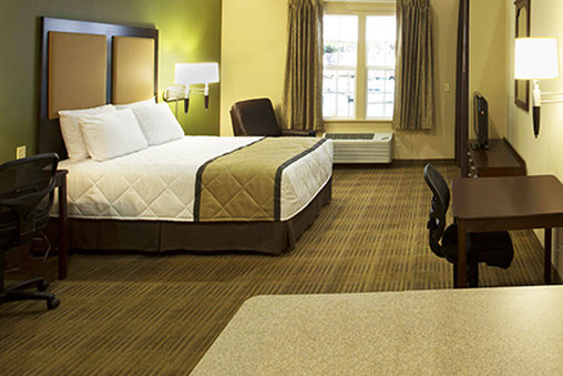 Extended Stay America Peoria North - Peoria, IL
