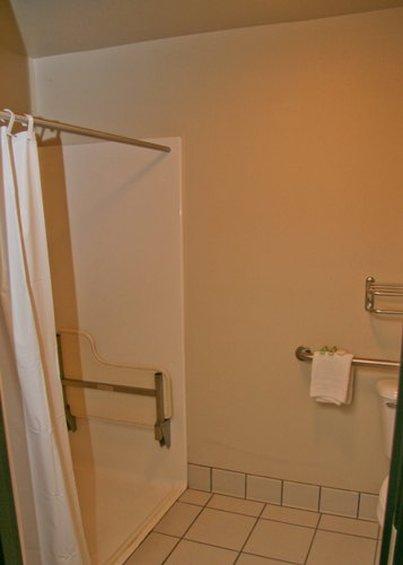 Sun Suites Extended Stay Hotel - Birmingham, AL