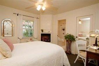 Casa Laguna Inn - Laguna Beach, CA
