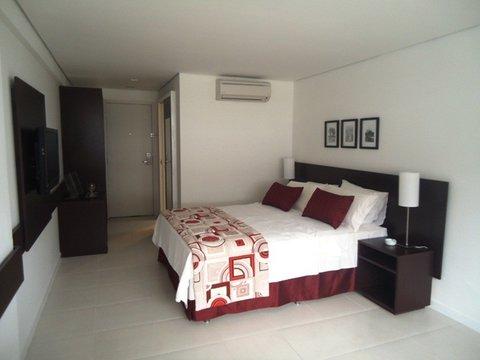 Tulip Inn Sobral - Sobral Standard Room