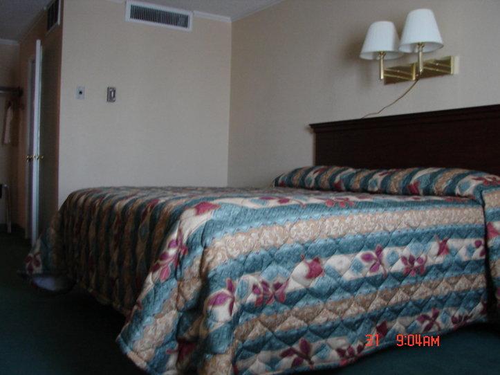 Grand Motor Inn, Hotel & Restaurant Deming, NM - Deming, NM