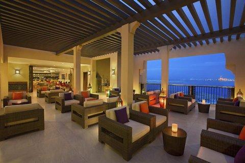 فندق ومنتجع دبل تري من هيلتون - سبا مارجان - Sho Fee