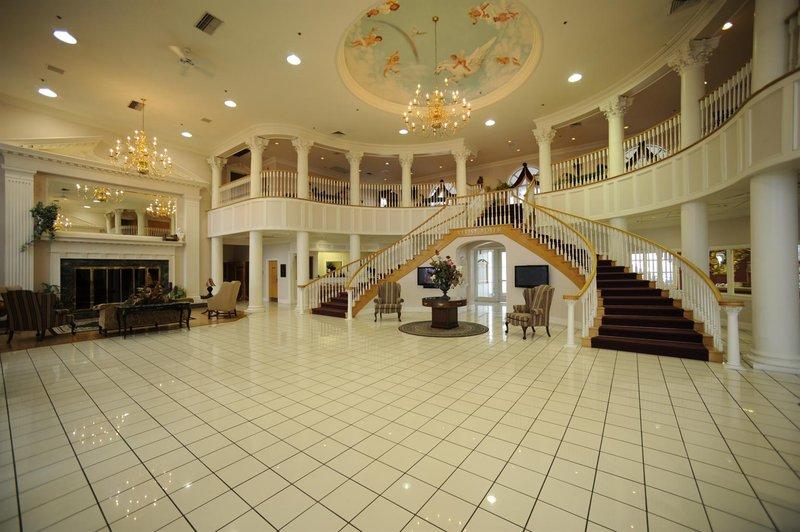 cumberland inn in williamsburg ky 40769 citysearch. Black Bedroom Furniture Sets. Home Design Ideas