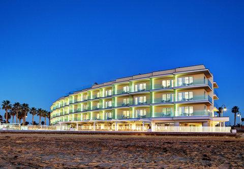 Pier South Resort, Autograph Collection - Exterior