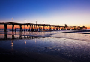 Pier South Resort Imperial Beach Ca See Discounts