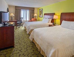 Room - Hilton Garden Inn Harbison Columbia