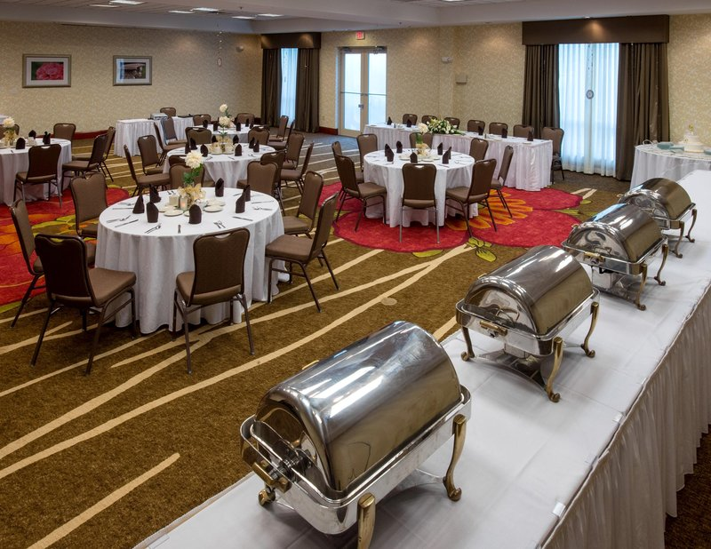 Microtel Inn Suites By Wyndham Columbia Harbison Area In Columbia Sc 29210 Citysearch