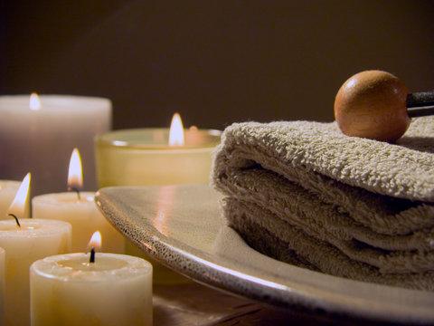Exe De Las Letras - Massage