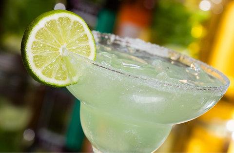 Holiday Inn EL PASO-SUNLAND PK DR & I-10 W - Delicious Margaritas