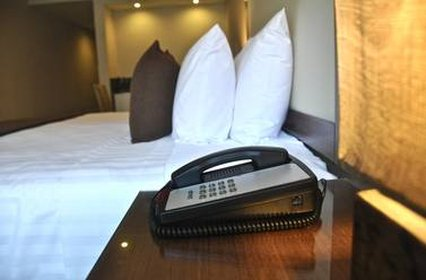 Central Park Hotel Casino and Spa - Other Hotel Services Amenities