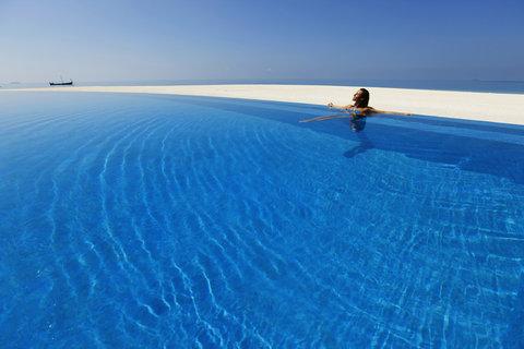 Velassaru Maldives - Offers ultimate relaxation