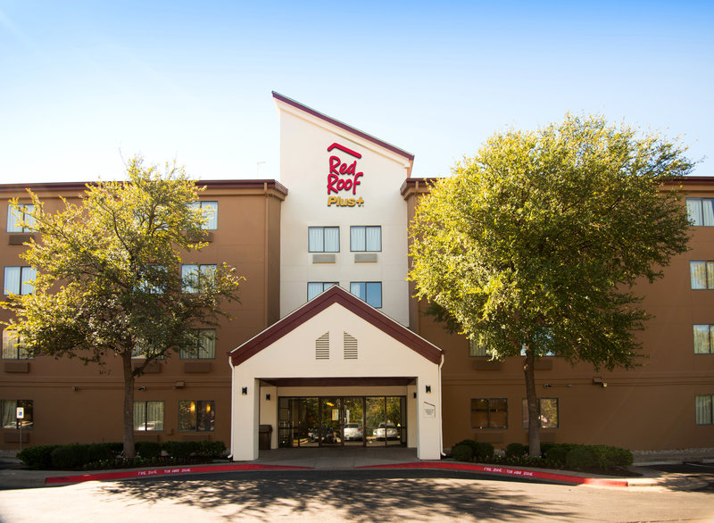 Red Roof Inn Plus Gainesville Hotel Fl From 236
