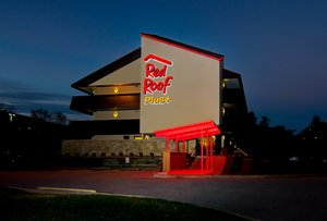 Red Roof Inn Plus Linthicum Md See Discounts