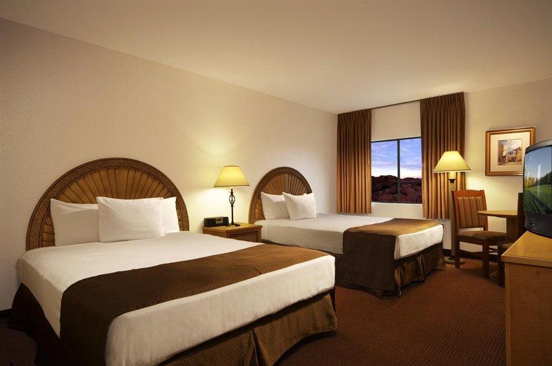 Fiesta Henderson Hotel & Casino - Henderson, NV