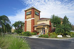 Extended Stay America - St. Petersburg -