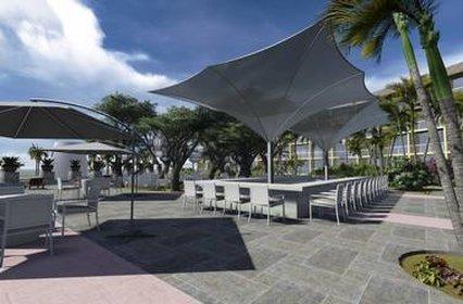 Memories Grand Bahama Beach - Exterior
