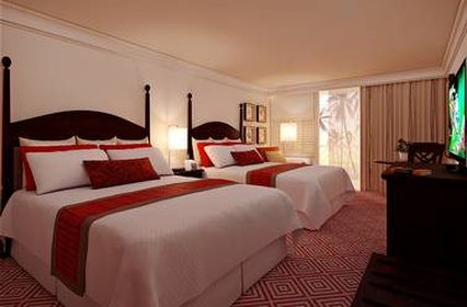 Memories Grand Bahama Beach - Guest Room