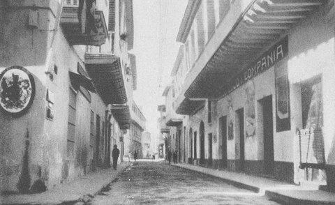Alfiz Hotel - Historic