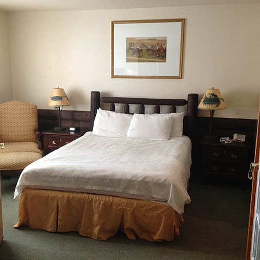 Elizabeth Inn & Convention Ctr - Plover, WI