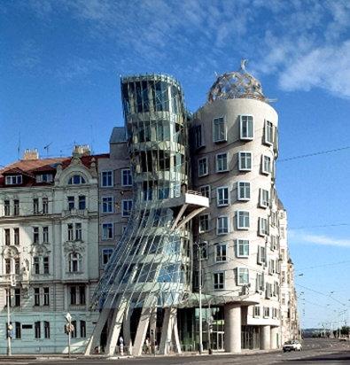 Hotel Petr - Property area iamge