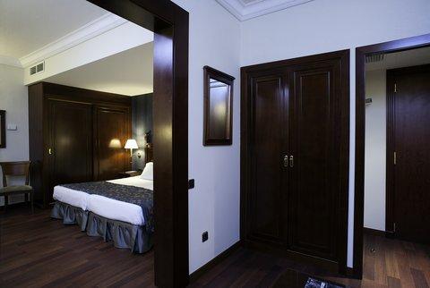 Avenida Palace - Superior Room at Hotel Avenida Palace Barcelona