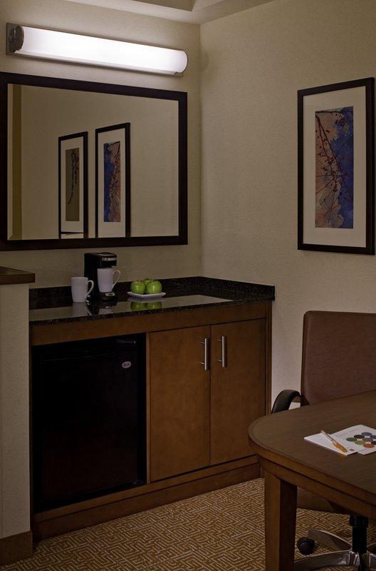 Hyatt Place - Salt Lake City, UT