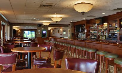 Hotel Mead & Conference Ctr - Wisconsin Rapids, WI