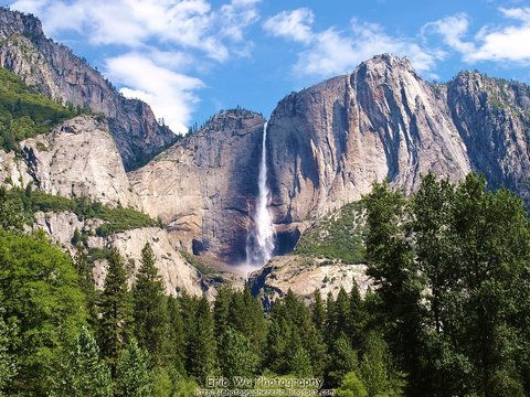 BEST WESTERN PLUS Fresno Airport Hotel - Yosemite National Park