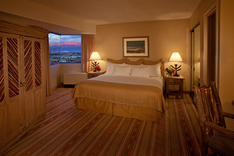 Hotel Albuquerque at Old Town - Hotel Albuquerque at Old Town