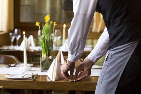 Hotel Restaurant Maier - Other