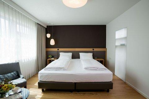 Hotel Restaurant Maier - Premium Double Room