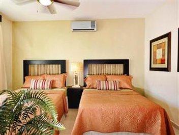 Encanto Riviera - STANDARD ROOM