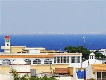 Encanto Riviera - VIEWS