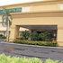 La Quinta Inn Tampa Southeast/Brandon