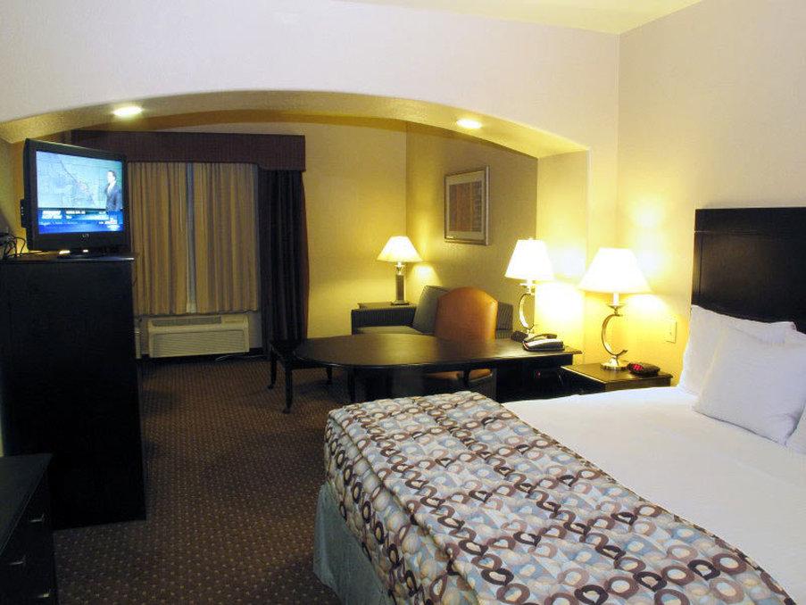 La Quinta Inn & Suites Boerne