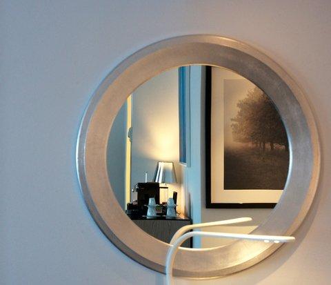 拉迪森萨斯机场酒店 - Naturally Cool suites